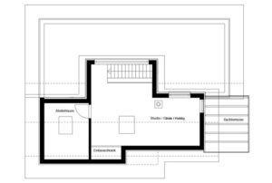 house-2955-dachgeschoss-45