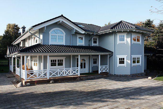 house-2958-624-2