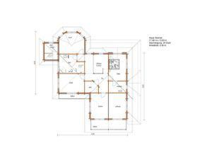 house-2958-dachgeschoss-110-2