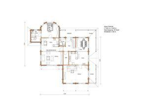 house-2958-erdgeschoss-202-2