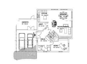 house-2962-erdgeschoss-9