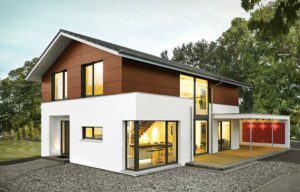 house-2963-433