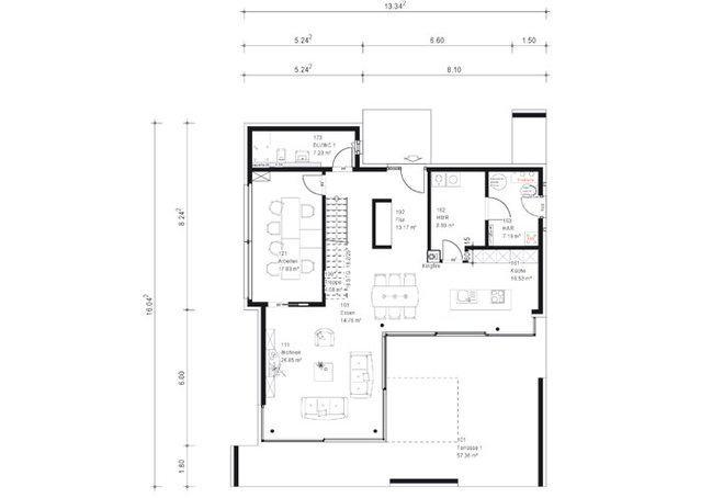 house-2970-erdgeschoss-134-2