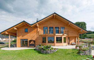 house-2984-469