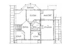 house-2984-dachgeschoss-9