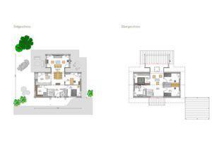 house-3008-1316-2