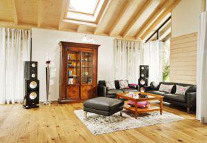 house-3008-ein-ohrenschmaus-diese-high-end-lautsprecher-verwandeln-das-haus-bambus-dank-massiver-holzkonstru-1-2
