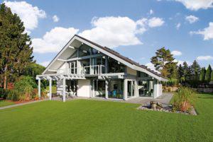 house-3009-das-zeug-zur-stilikone-hat-dieses-moderne-fachwerkhaus-trotz-grosszuegigster-verglasung-ist-es-ei-1