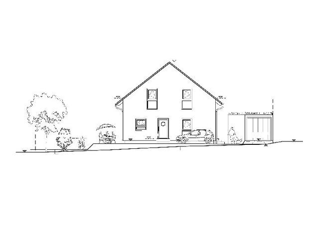 house-3014-ost-ansicht-1