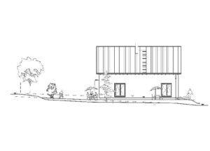house-3014-sued-ansicht-1
