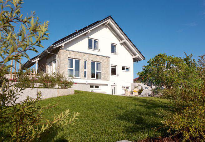 house-3015-1051