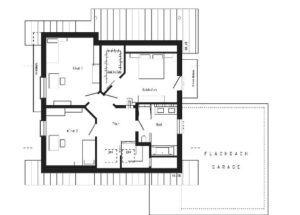 house-3015-dachgeschoss-60
