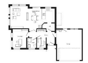 house-3015-erdgeschoss-70