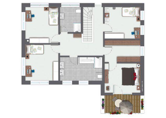 house-3016-dachgeschoss-53