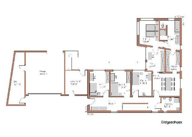 house-3020-erdgeschoss-119