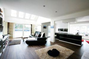 house-3033-mit-grosszuegigem-wohnraum-2