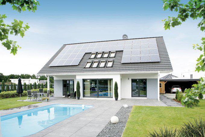 house-3033-traumhaus-von-dan-wood-house-1
