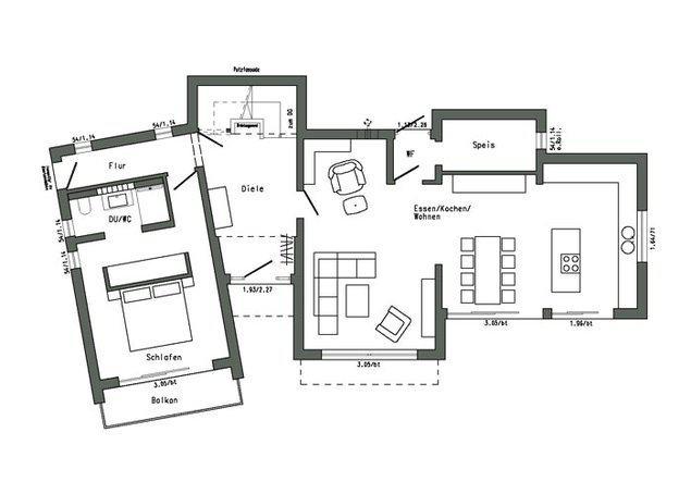 house-3035-erdgeschoss-72