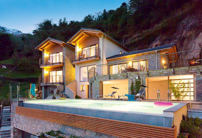 house-3035-fertighaus-von-schwoererhaus-am-comer-see-2
