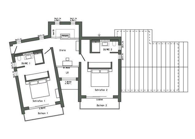 house-3035-obergeschoss-17