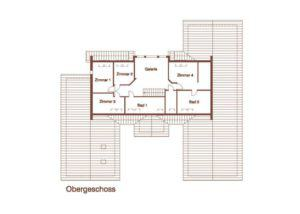 house-3036-dachgeschoss-55