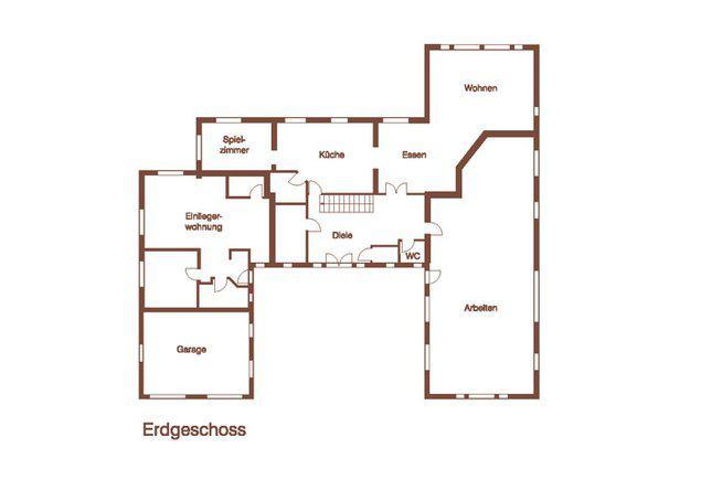 house-3036-erdgeschoss-65