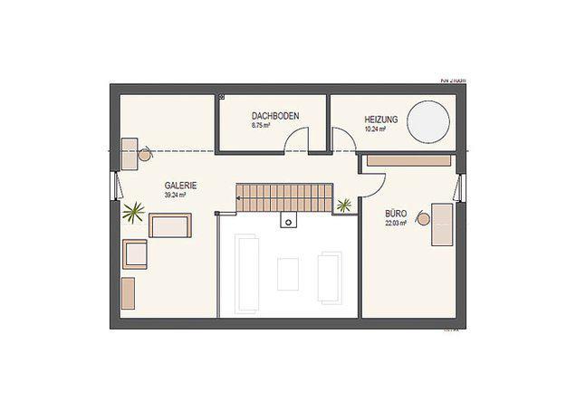 house-3040-dachgeschoss-3
