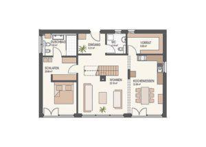 house-3040-erdgeschoss-137