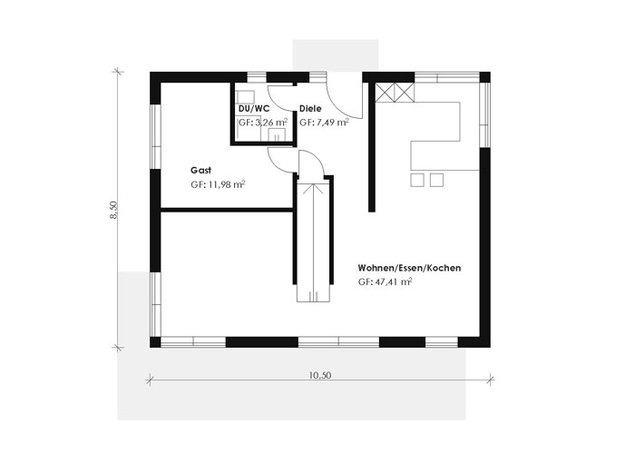 house-3041-erdgeschoss-181-2