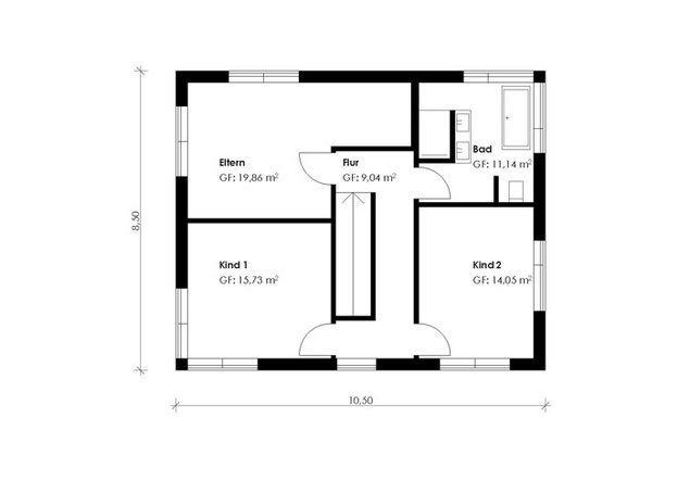 house-3041-obergeschoss-82-2