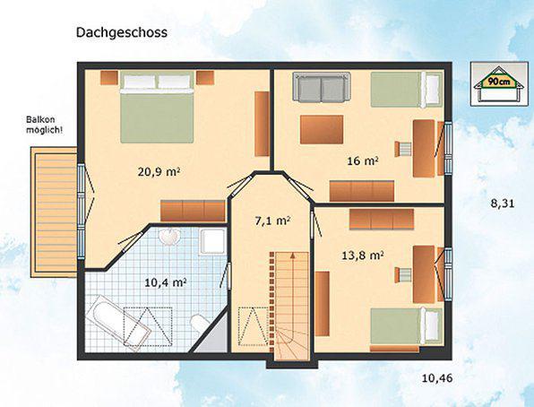 house-3042-dachgeschoss-98