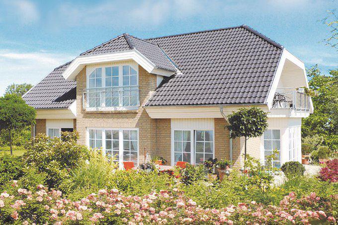 house-3042-landhaus-von-danhaus-2