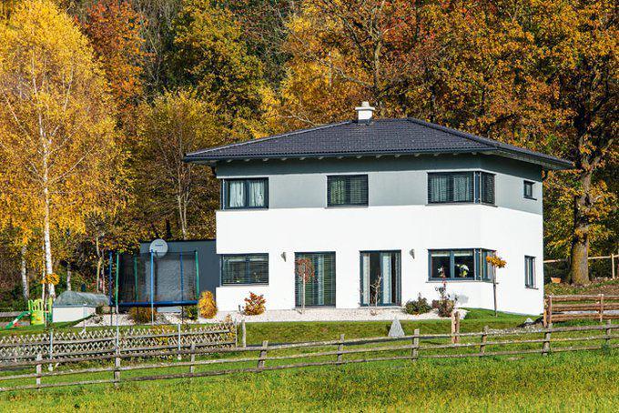 house-3045-stadtvilla-von-wolf-system-2