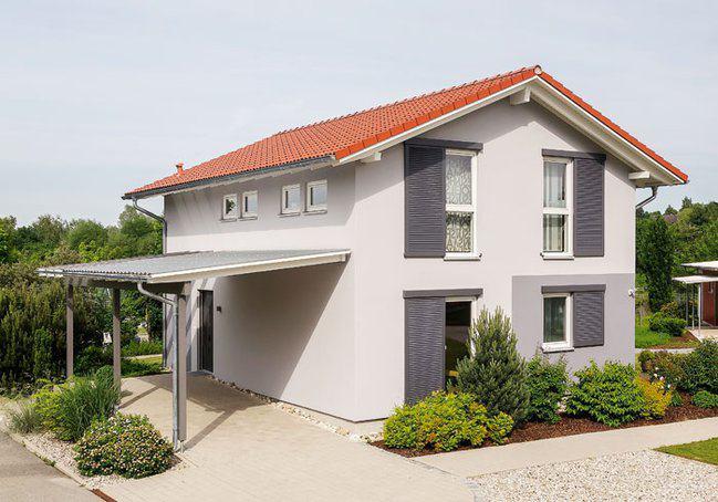 house-3046-klassisches-einfamilienhaus-von-haas-fertigbau-2