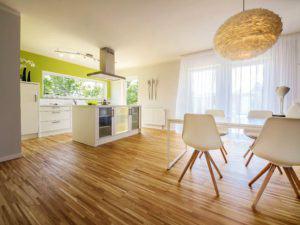 house-3046-wohnkueche-2
