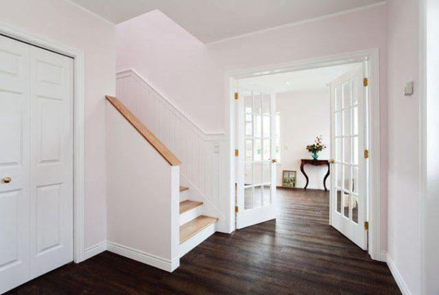 house-3047-eingangshalle-2-2