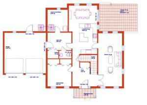 house-3047-erdgeschoss-28-2