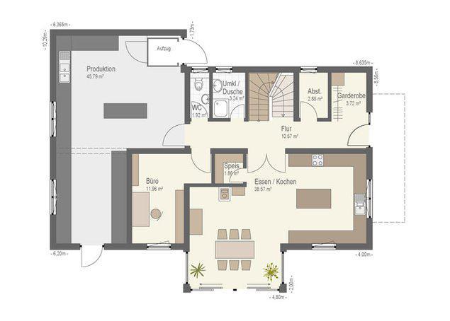 house-3048-erdgeschoss-30-2