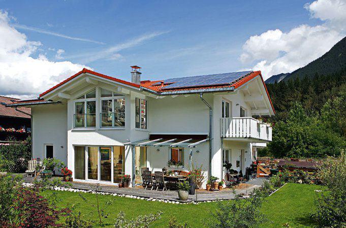 house-3048-walchensee-i-von-keitel-haus-2-2