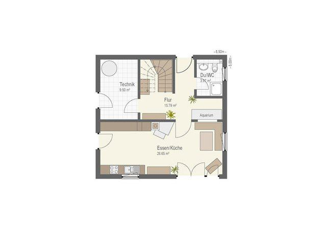 house-3049-erdgeschoss-84-2