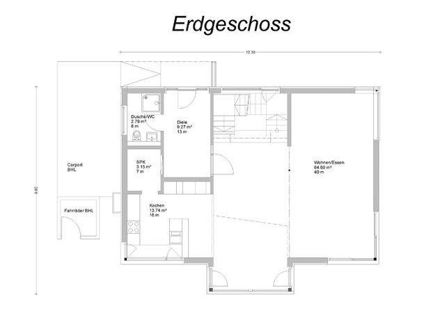 house-3050-erdgeschoss-198