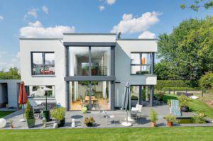 house-3050-von-bittermann-weiss-1