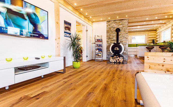 house-3053-blockhausatmosphaere-im-haus-mikado-von-leonwood-holz-blockhaus-2