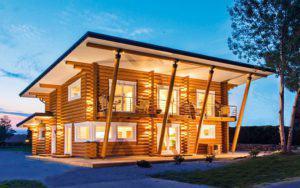 house-3053-das-haus-mikado-von-leonwood-holz-blockhaus-1