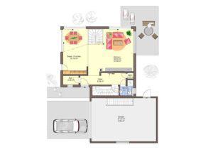house-3055-erdgeschoss-48