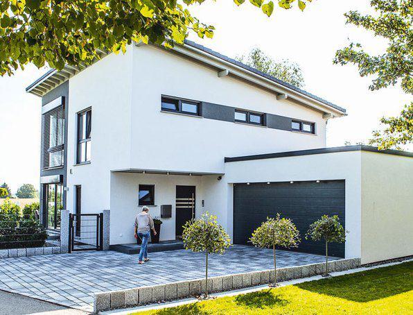 house-3055-individuelle-planung-von-buedenbender-hausbau-2
