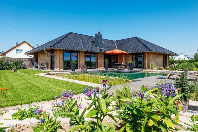 house-3056-komfort-bungalow-von-fullwood-wohnblockhaus-2-2
