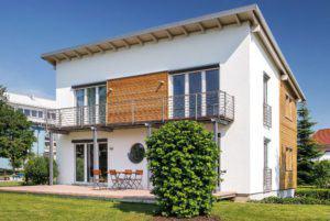 house-3057-haas-fertigbau-1