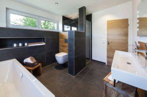 house-3057-haas-fertigbau-2