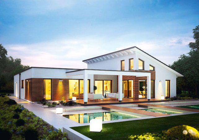 house-3060-bungalow-l-mit-pultdach-von-rensch-haus-1
